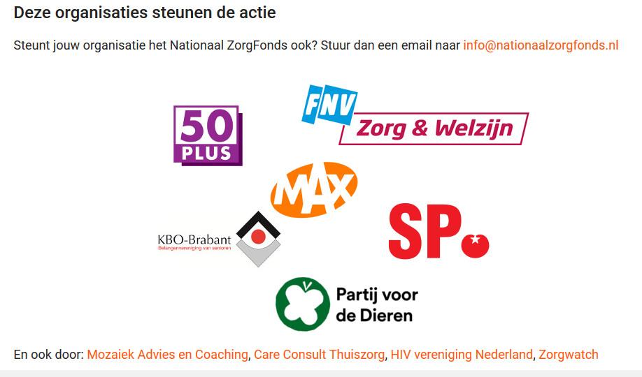 steun-aan-nationaal-zorgfonds