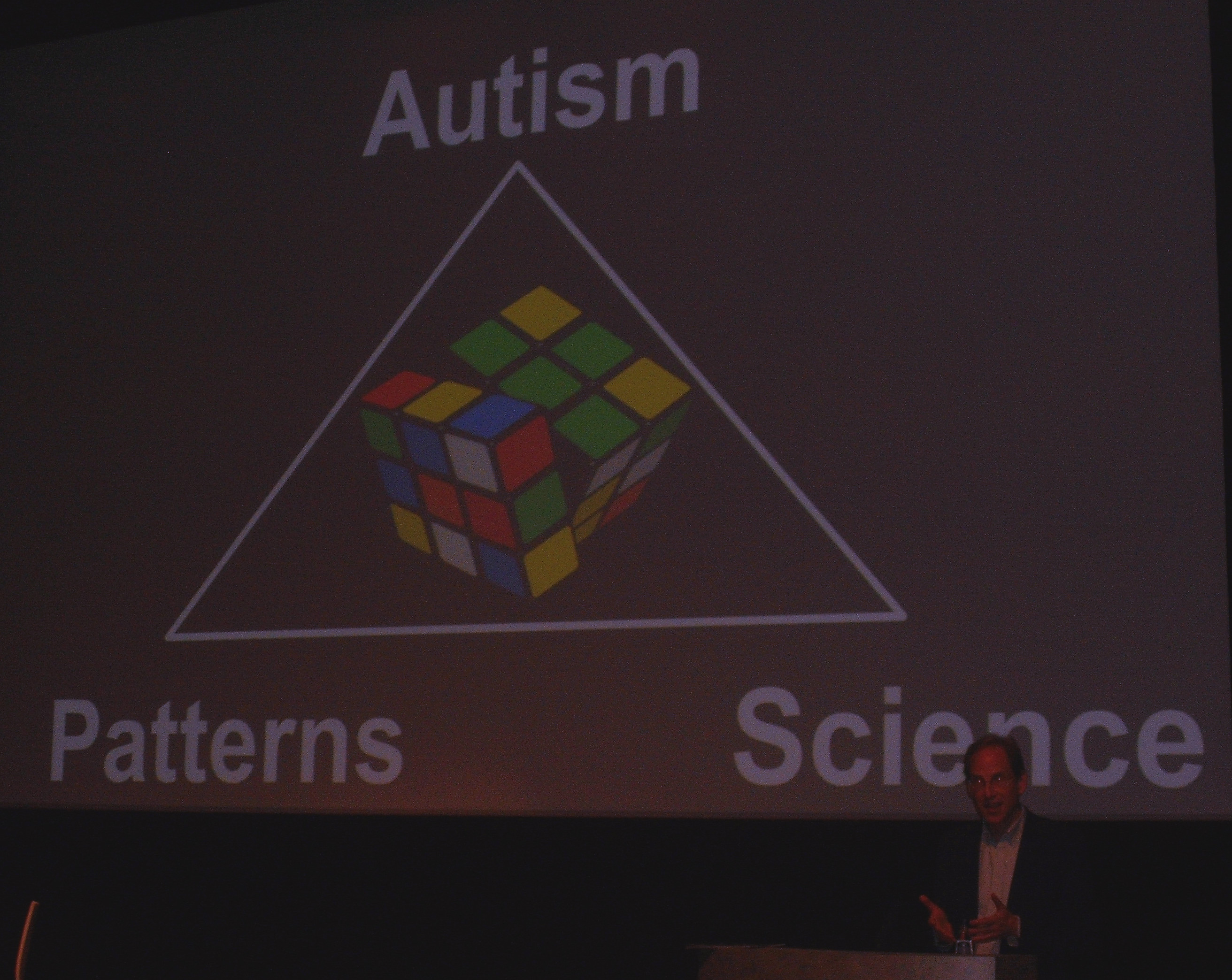 autism-patterns-science