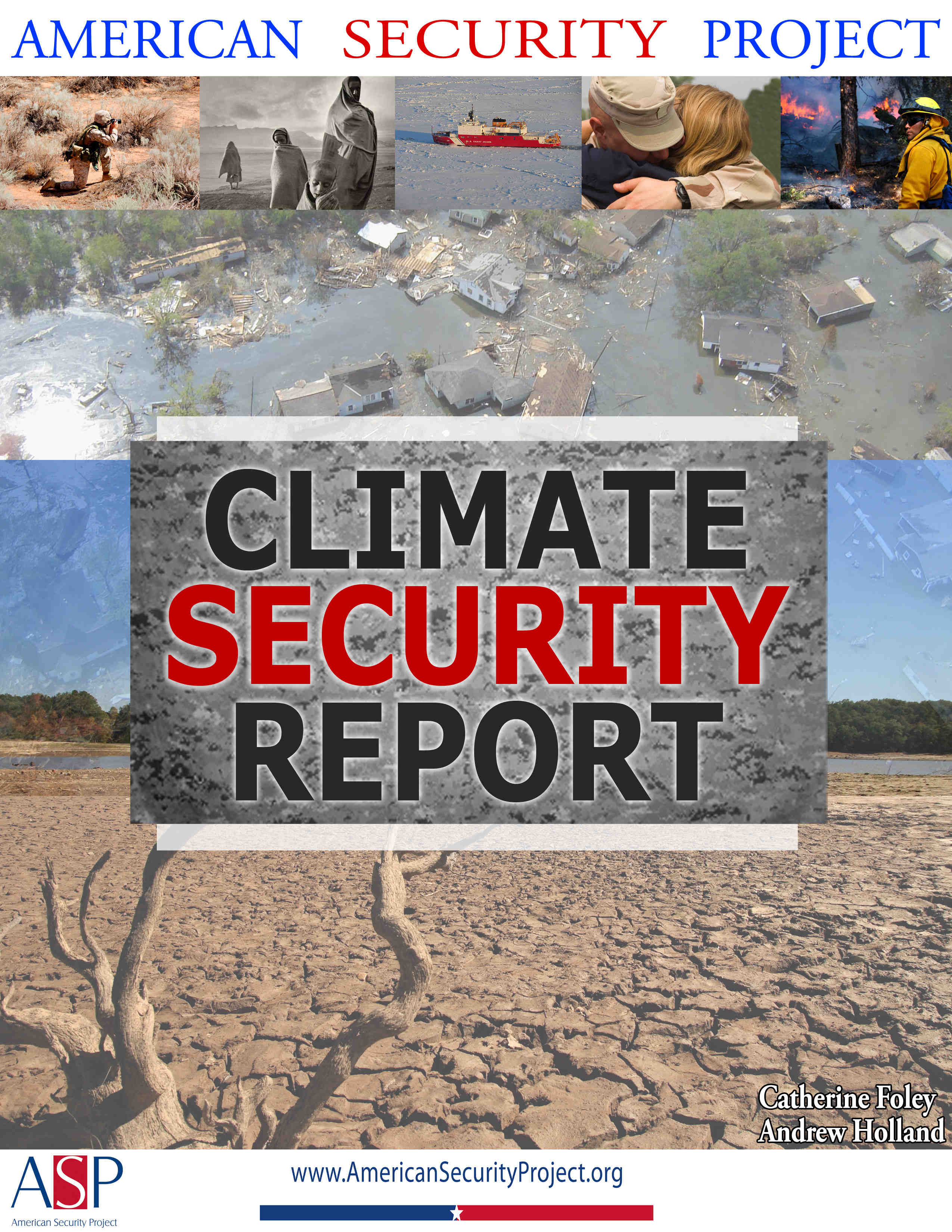 climate security report 2012_Foley_Holland-rr