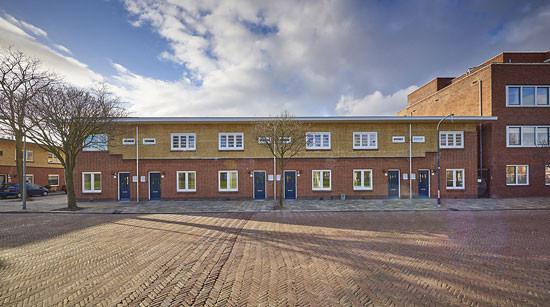 SP Eindhoven belegt openbare avond over de verduurzaming van de bestaande woningbouw.
