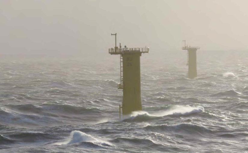 ENECO: Energieneutraal in 2035?