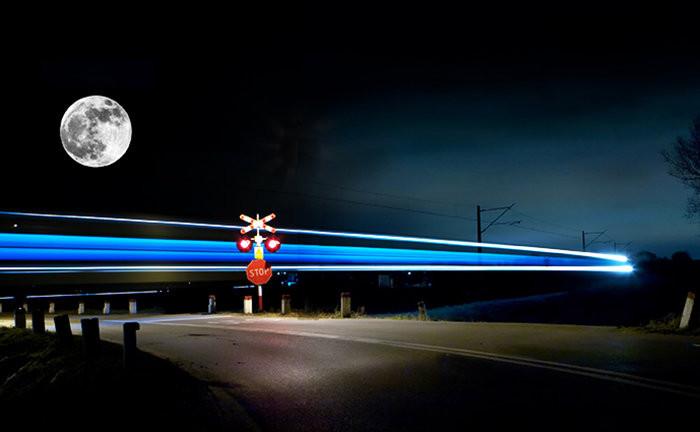 Zweden denkt aan nachttrein tussen Malmö en Brussel (update dd 24 juli 2020)