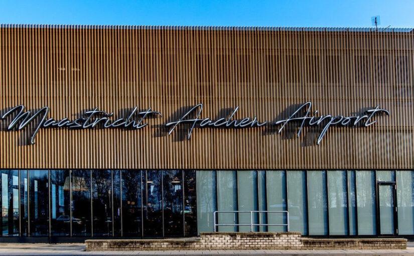 Limburgse toerisme-organisaties tegen ontwikkeling van regionale luchthaven – Limburg beter af zonder luchthaven, zegt MKBA (update dd 19 dec 2020)
